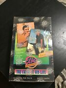 The Elvis Collection Cards Series 3 Sealed