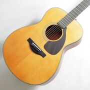 Yamaha Fsx5 Eco Red Label Made In Japan Hokkaido Remote Island Postage Is