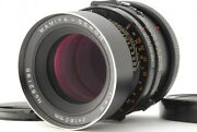 【n Mint】mamiya Sekor C 180mm F/4.5 Lens For Rb67 Pro S Sd W/fr Cap From Japan