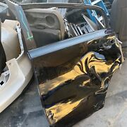 For 2017 To 2020 Kia Sportage Rear Left Driver Side Door Shell