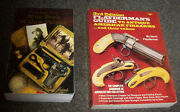 Flayderman's Guide To Antique American Firearms Ed3 And Blue Book Of Gun Values 26