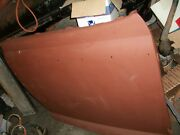 1947 Ford Convertible Right Door 1948 1946 1942