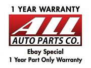 19 Chevrolet Blazer 2.5l Fwd Engine Assembly Free Local Delivery