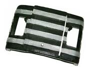 Front Grill Grille Panel With Lamp Holes For Massey Ferguson 135 Tractors