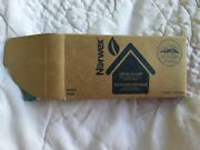 Norwex Optic Supersoft Microfiber Scarf For Glass Cell Phone Screen Cleaning
