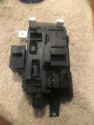 ✅ 13-14 Ford Mustang Fuse Box Multifunction Body Control Module Br3t-15604-db