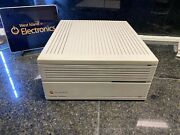 Vintage Apple Macintosh Iici-empty Case For Projects