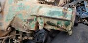 1951 Truck Chevy 3 Speed Transmission Used Working Condition.