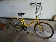 Vintage Bridgestone Br-242 Very Rare Hard To Find Needs Some Cleaning