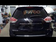 Trunk/hatch/tailgate Manual Lift Fits 14-16 Rogue 958320