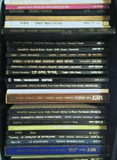 Vinyl Lp Records - Box Sets And Singles Classical And Opera U Choose 2.50 And Up
