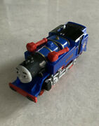 Thomas And Friends Trackmaster Belle Motorized Electric Toy Train