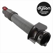 Dyson 914702-02 Hose Assembly For Dc24 Vacuum Cleaners Genuine Oem