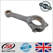 Connecting Rod Assembly To Suit Bmc 1.5 Leyland 154 For Cylinders 1 And 3