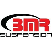 Bmr Suspension Cb763h Chassis Brace Front Of K-member For 15-19 Ford Mustang New