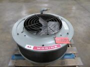 Used - Modine Y247505 Steam Or Hot Water Unit Heater-misc. Equipment