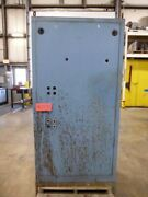Used Rectifier - Air Conditioned Electronics Cabinet-rectifiers