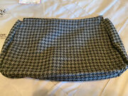 Thirty One Suite Skirt For Purse