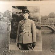 Imperial Japanese Army Photo Album 1935 Army Special Exercise