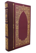 Johann Wolfgang Von Goethe Faust Franklin Library 1st Edition 1st Printing