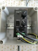 Metaphase Lc2-pwm20 Dual-channel, Pulse Width Modulated Led Intensity Control