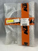 Ktm Clutch Cover 77230001044. New In Sealed Package 350 2011-2013 Inner