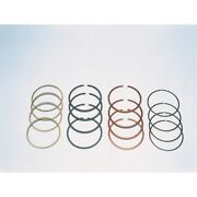 Total Seal S9090-30 Piston Rings Cast Iron 4.30bore 5/64 5/64 3/16 Thickness