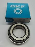 Fiat 1300 - 1500 Differential Bearing Skf New Oem 4154870