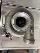 Yanmar 6ly Turbo  Part Number 119574-18012