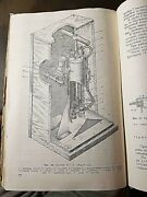 Guide Special Equipment For Assembly Repair Of Ammunition Devices Artillery 1953