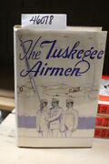 Francis, Charles E. The Tuskegee Airmen The Story O...