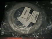 Applied Materials Amat 0021-19037 Cover Ring Shadow 2mm Ee 8 Snnf 200