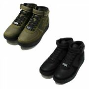 A Bathing Ape Menand039s Mid Cut Sneakers Military Bape Sta Mid Fast Shipping Japan