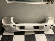 1967 Mustang Shelby Fiberglass Front Nose Section