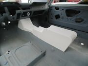 67,68 Mustang Fastback/coupe Shifter Center Console , Restomod, Protourng Gt