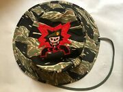 5th Special Forces Group Macv-sog Ccc Recon , Ussf Bonie Hat ..