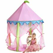 Castle Of Princess Shop For Play To The Little Princesses Toy Ø39 3/8in High 140