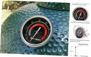 Upgrade Thermometer Replacement For Big Green Egg Partsbge Version 2