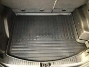 Rear Trunk Liner Floor Mat Cargo Tray Pad For Ford Escape 2013-2019 Brand New