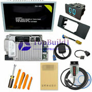 Fit For Ford Sync3 Apim Module Carplay Sync 2 To Sync 3 Upgrade Kit Version 3.4