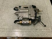 Yamaha Outboard Float Chamber Assy Quantity 1 P6p2-14180-20-00
