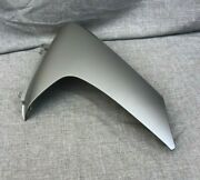 Bmw Lateral Trim Panel Front Right Part 46638540732 Nos 11-19 C650gt