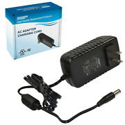 Ac Adapter For Cisco Small Business Valet M20 Wrv210 Wrvs4400n Wireless Router