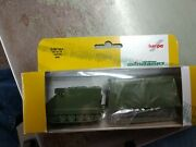 1/87 H0 Scale Herpa/minitanks 742078 - M577 Command Post Carrier