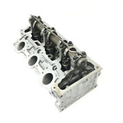 Ford 4.0l 6cyl Sohc Cylinder Head Assembly 6l2e6050 Driver Side Genuine Oem