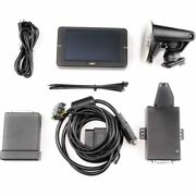 Mm3 Programmer And Touch Screen For 2011-2019 Ford Superduty 6.7l Powerstroke