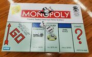 Various Replacement Board Game Pieces Monopoly Backgammon