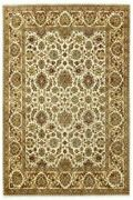 Indian Handmade Office Area Rugs Hand Knotted Oriental Bedroom Wool Carpets 8x10