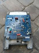 Hayward Pool Pump Sp3200dr Only For Parts