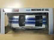 Trans Formers Binaltech Foil Jack Feat.ford Mustang